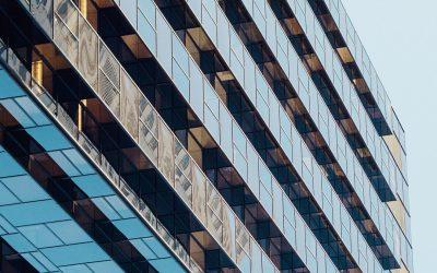 Comparativa seguro para arquitectos