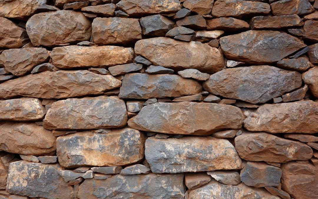 La arquitectura en piedra seca declarada Patrimonio de la Humanidad